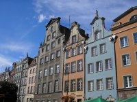 miasto Gdańsk
