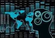 big data, liczby, wykresy, statystyki, statystyka